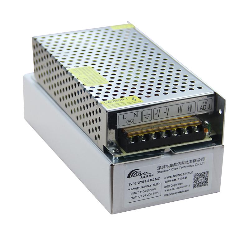 开关电源24V360W