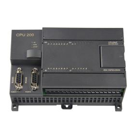 plc控制器OYES-200PLC,cpu 6ES7 214-1BH23-OXAO