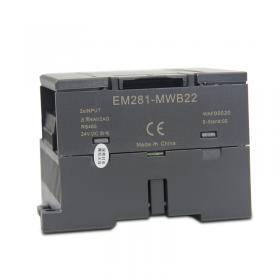 EM281称重模块 2通道