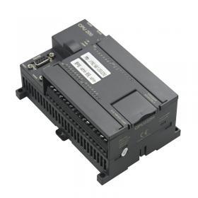 6es7 288-1sr20-0aa0兼容 西门子plc s7-200 smart