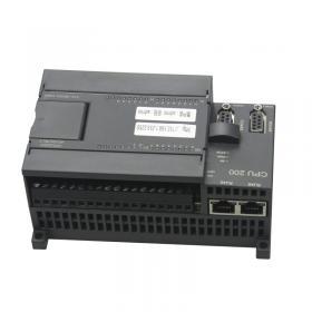 plc控制器 6es7 288-1sr20-0aa0兼容 西门子plc s7-200 smart