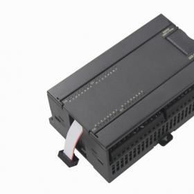 EM222模块 32DO继电器型