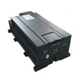 plc控制器 6ES7 288-1SR60-0AA0 国产兼容 西门子plc s7-200smart