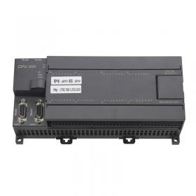 plc控制器 6ES7 288-2SR60-0AA0 国产兼容 西门子plc s7-200smart