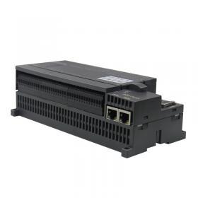 国产兼容 西门子plc s7-200smart 288-1ST56-0XA0