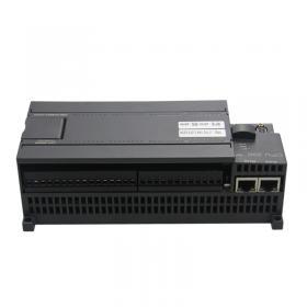 西门子plc控制器 cpu224xp 214-2bd23-0xb8 国产西门子plc s7-200