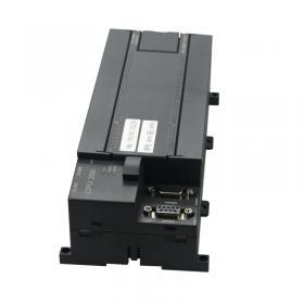 国产plc 控制器cpu224xp 214-2bd23-0xb8 兼容 西门子plc s7 200 288-2AM23-0XA0
