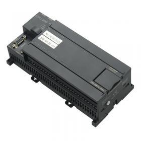 国产plc 控制器cpu224xp 214-2bd23-0xb8 兼容 西门子plc s7 200 288-2BM23-0XA0