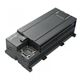 国产plc 控制器cpu224xp 214-2bd23-0xb8 兼容 西门子plc s7 200 288-1BM23-0XA0
